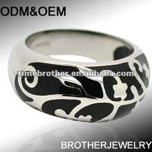 2012 finger ring designs men 2011