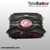 Unlock box of Volcano box for Chinese Phone tool
