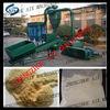 Best Quality Wood Powder Machine to grind wood powder
