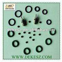 rubber seal o ring,TS16949,FDA,ISO CE