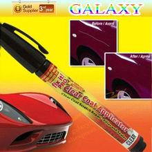 wholesales simoniz car scratch repair fix it pro pen