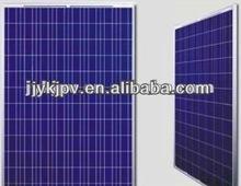 high quality price per watt solar panel 275W price for india