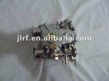 Weber carburetor FAJS 40/45 19600.060/19550.174