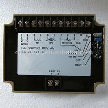 Generator Speed Controller 3062322