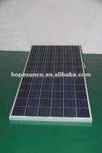 High Efficiency CE TUV Solar Panel 300w Poly Solar Panel 300W poly solar panel for sale