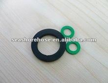 Custom Rubber Molded Seal