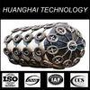 Huanghai famous fender inflatable boat rubber fender
