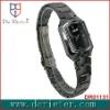 de rieter watch China ali online exporter NO.1 watch factory golf bag watches