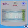 European baby love diapers,OEM Leak guard baby diapers