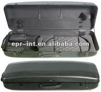 Carbon Fiber Violin Case Custom Design Musical Equipment