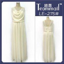 2012 back opening woman evening dresses,ladies elegant dresses evening