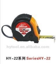 high quality tape measure 5meter 3 meter 7.5meter and 10 meter