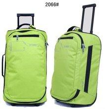 Stock Fashion Trolley Bag
