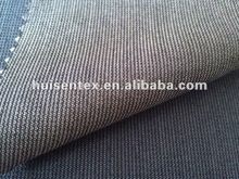 TR Suiting fabric material for fashion formal wear
