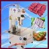 Automatic Meat Saw Machine