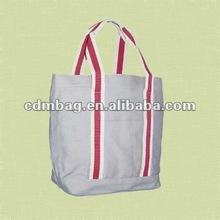 2012 reusable shoping bag