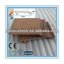 waterproof exterior wpc wall panel (with certificates)