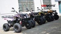 150cc 200cc 250cc HUMMER ATV Quad CE