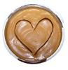 JUNYU low price groundnut paste making line