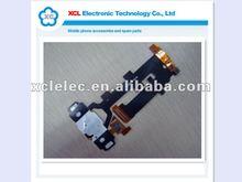Cell Phone Flex cable For Nokia 6788i(original)