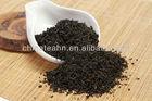 Black Tea Bulk H5008