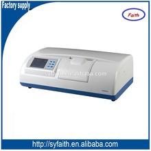 SGW-1 Automatic Polarimeter