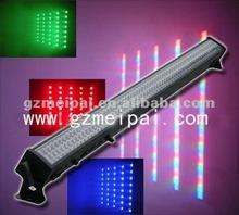 new+ LED 8pixels wall washer light