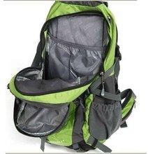 2012 fashion style top quality fashion bags hand bag