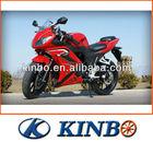 sport motorcycle 50cc