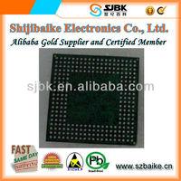 blackberry power ic TPS65850 BGA