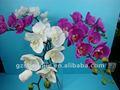 Orquídea artificial del NUEVO estilo