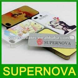 Printable sublimation Phone Case