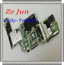 2730p INTEL SL9600 mainboard SYSTEM BOARD SD card 530589-001