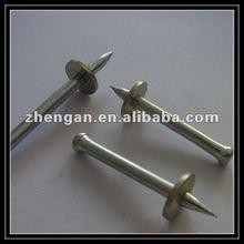 NK nail