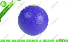 Dog toys food ball P856/P857: