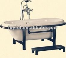 Classical wooden bathtub(MV005Z)