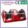 moda e multifunções pé massager equipamentos