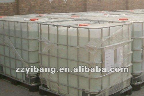 Caprylic ácido C8H16O2 124 - 07 - 2