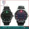 de rieter watch watch design and OEM ODM factory anesthesia ventilators