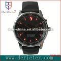 DE Rieter Watch WATCH tasarım ve OEM ODM fabrikası ışıklıişaretler