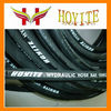 HOYITE China lowest price hydraulic industrial rubber hose