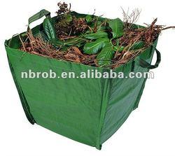 Garden Leaf collector bag