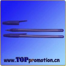 Best selling promotion plastic cheap ball pen custom ball point pen