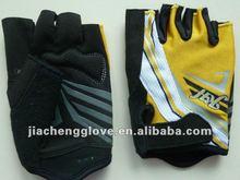 Sport gloves, Bicycle Gloves, Fingerless Sports Gloves