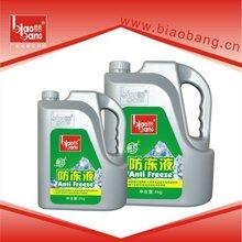 2L radiator antifreeze coolant