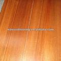 pavimentazione in legno teak burma