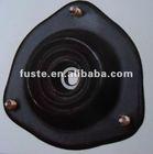 rubber to metal bonding shock absorber mat