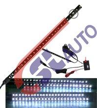 strobe lights led DC12V braking/driving/turning signal