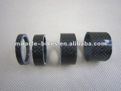 bike spacer MT-SC002, bicycle parts . bike parts .