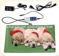 MHP-E1220 Far Infrared Battery Heated Pet Mat